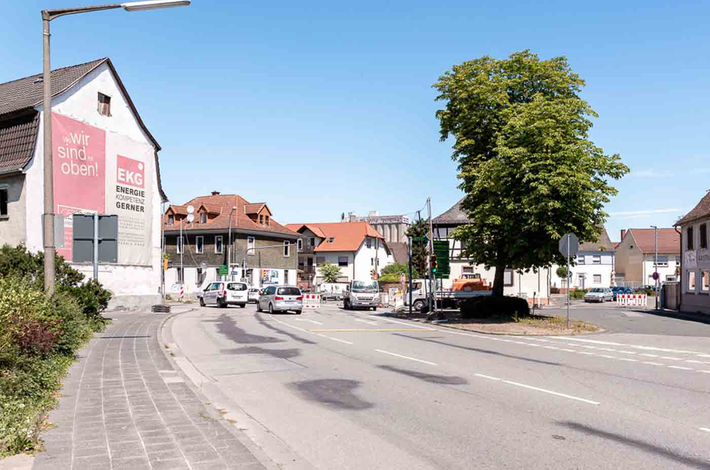 stadtumbau-gernsheim-rheinstrasse-fond2